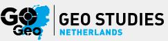 gogeo-logo
