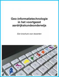brochureTim400